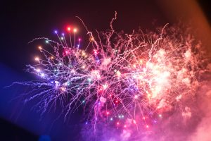 colorful-fireworks-4th-of-july-picjumbo-com copy